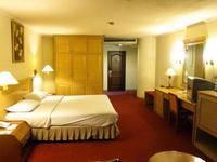 Hotel Melawai 2 Jakarta - Standard Room With Breakfast Regular Plan