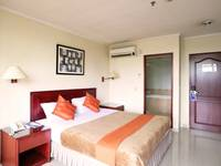 Hotel Melawai 2 Jakarta - Standard King Room Only Regular Plan
