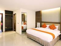 Hotel Melawai 2 Jakarta - Superior King Room Regular Plan