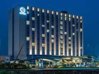 Enso Hotel