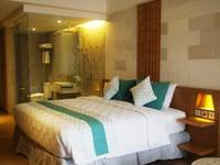 Bedrock Hotel Bali - Superior Room Last Minute Special Rate includes 62% discount!