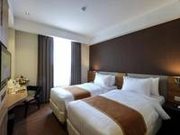LYNN Hotel Yogyakarta - Superior - with Breakfast Regular Plan