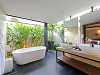 Holiday Villa Pantai Indah Bintan - One Bedroom Pool Villa Regular Plan
