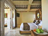 The Adma Umalas Resort Bali - Luxury Suite dengan sarapan Regular Plan