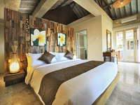 The Adma Umalas Resort Bali - Luxury Suite Room Only Regular Plan