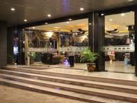 M One Hotel di Batam/Batu Ampar