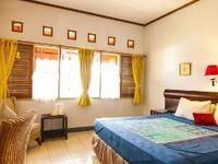 Rumah Asri Bandung - Home Deluxe Room Only Save 15%