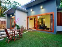 Pipe Dream Villas & Resort di Lombok/Kuta Lombok