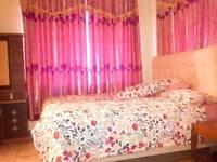 Villa Salman Bumi Ciherang Cianjur - Villa Salman Regular Plan