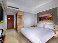 7 Days Premium Kuta - Superior Double Regular Plan