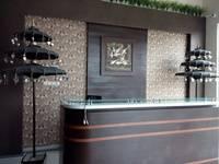 Artha Guest House di Jogja/Sleman