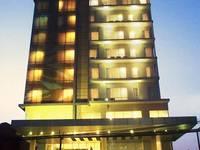 Arch Hotel Bogor di Bogor/Bogor
