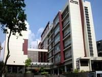 Amalia Hotel Lampung di Bandar Lampung/Tanjung Karang