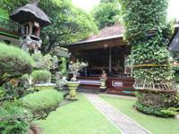 RedDoorz @ Pendawa Kuta di Bali/Kuta