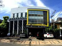 The Orchid Hotel di Ambon/Ambon