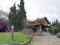Berlian Resort Bogor - Family Villa 3 Bedrooms Room Only Save 15.1%