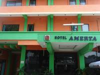 Hotel Amerta di Tuban/Tuban