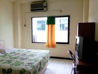 Hotel Amerta Tuban - Superior Regular Plan