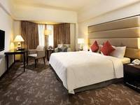 Hotel Aryaduta  Pekanbaru - Deluxe Room Only min stay 5 nights get 20% discount