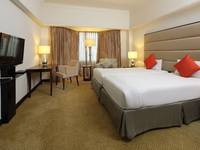 Hotel Aryaduta  Pekanbaru - Superior Room Only Minimum stay 3 nights