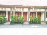 The Yuma Bali Hotel Sanur - Kamar Standard Regular Plan