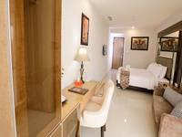 Daily Inn Hotel Jakarta Jakarta - Executive Room Regular Plan
