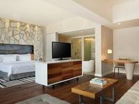 TS Suites Bali - TSand Suites Regular Plan