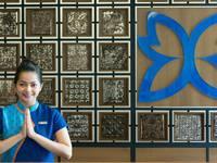 BATIQA Hotel Darmo - Surabaya