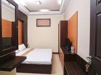 RedDoorz near Padma Beach Bali - RedDoorz Room Special Promo Gajian