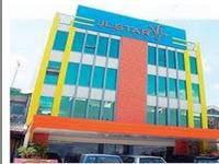 JL Star Hotel di Makassar/Panakkukang