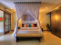 Ashoka Tree Resort at Tanggayuda Bali - Two Bedroom Pool Villa Last Minute Special Rate includes 30% discount!