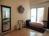 Ashoka Tree Resort at Tanggayuda Bali - Villa 1 Kamar dengan Kolam Pribadi dan Dek Luas Hanya Kamar Ashoka Deals 47%