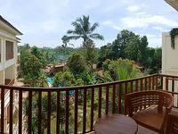 Ashoka Tree Resort at Tanggayuda Bali - Family Executive Hanya Kamar EB 35% 14 DAY