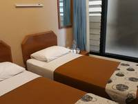 Kenangan Hotel Bandung - Standard (AC) with Breakfast                               Regular Plan