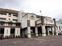 Bilique Hotel di Bandung/Setiabudi