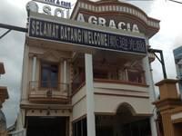 Solagracia Homestay di Bangka/Pangkalpinang