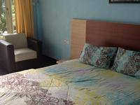 Solagracia Homestay Bangka - Cottage Deluxe Regular Plan
