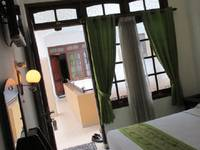 Gloria Amanda Hotel Yogyakarta - Superior Double Bed - Room Only Regular Plan