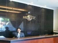 Hotel Pacific Ambon di Ambon/Ambon