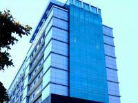 Da Vienna Boutique Hotel Batam - Superior Room Free Upgrade to Deluxe King or Twin Regular Plan