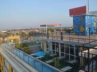EDU Hostel Jogja di Jogja/Wirobrajan