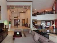 Sol Beach House Bali-Benoa All Inclusive by Melia Hotels Bali - Suite Al Gold SPC Offer 10% 2N