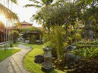 Sol Beach House Bali-Benoa All Inclusive by Melia Hotels