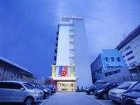 Amaris Hotel Pancoran di Jakarta/Pancoran