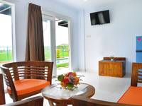 Tang Tu Beach Inn Villa Bali - Suite Family Bedroom Regular Plan