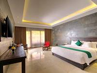 The Westlake Resort Yogyakarta - Premiere Double Lake View Soft Opening Rate 45% Off