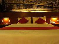 Lovender Guest House Malang - President Suite with Brekafast Regular Plan