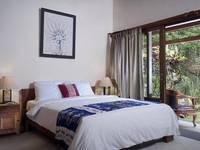 Omah Pakem Yogyakarta - Rumah Kembar Regular Plan