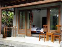 Omah Pakem Yogyakarta - Rumah Kembar save 5%