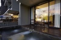 Wyndham Dreamland Resort Bali Bali - Deluxe Twin with Direct Whirlpool Access Regular Plan